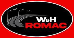 whromac-logo-new